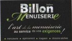 billon-menuiserie